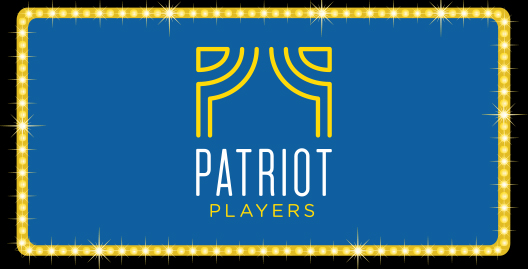 PHCC Patriot Players