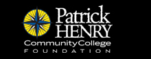 Patrick Henry Community College Foundation